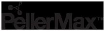 PellerMax Logo