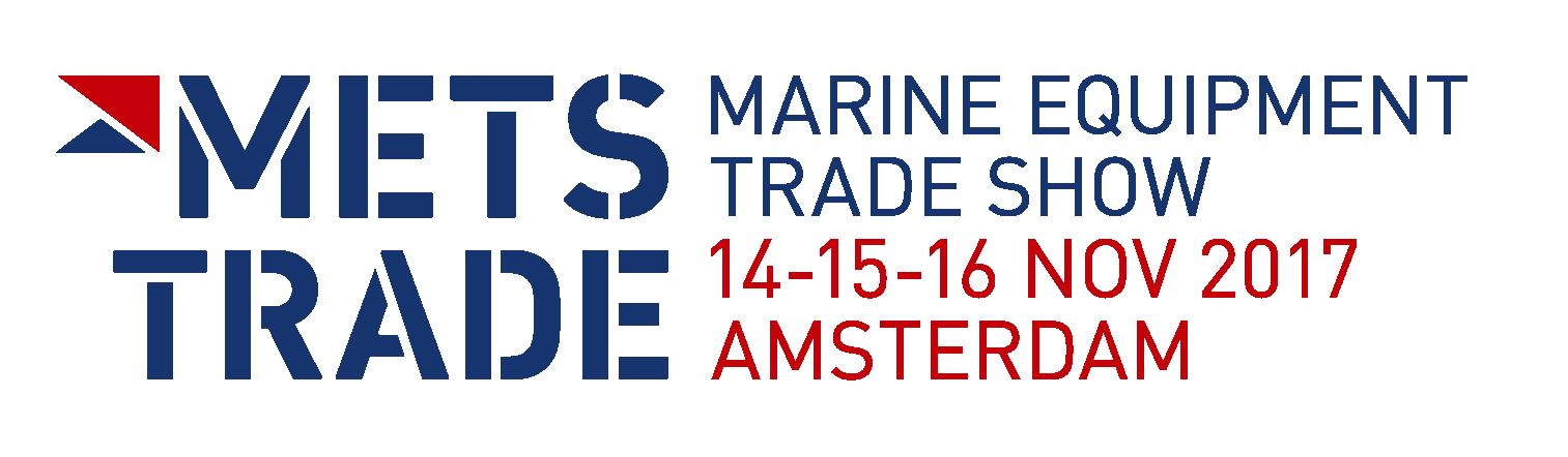 Risultati immagini per mets trade amsterdam 2017